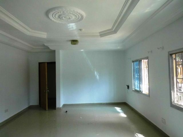 Beautiful and spacious 3 bedroom home in Fajara