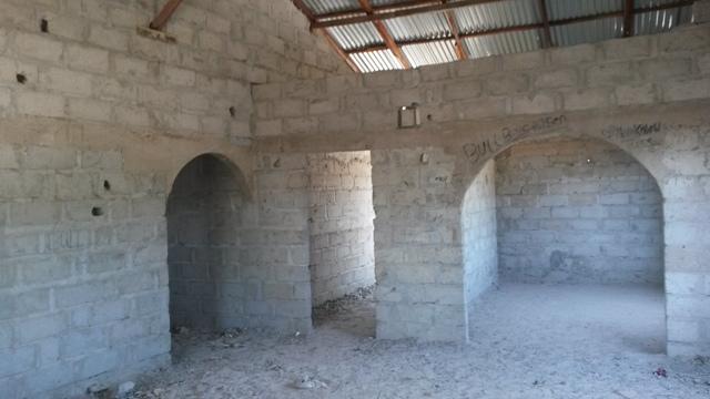 3 bedrooms building located in Madiyana
