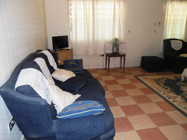 Privately Owned & Fully Furnished Accommodations for Rent Kanifing