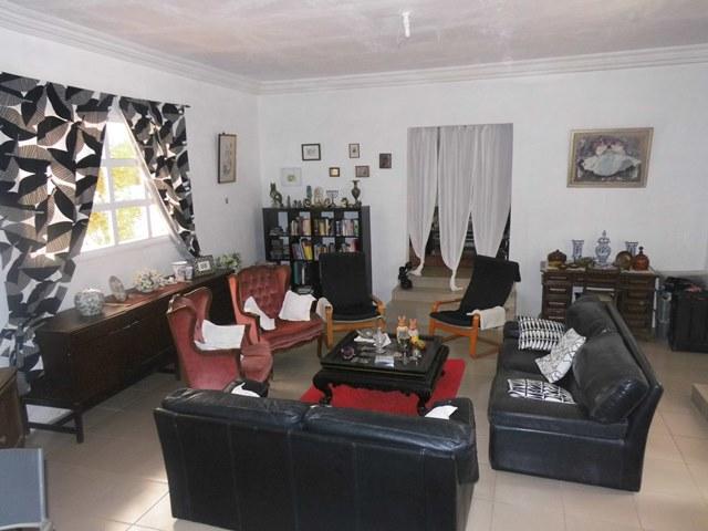 Bungalow house for sale in Wullingkama