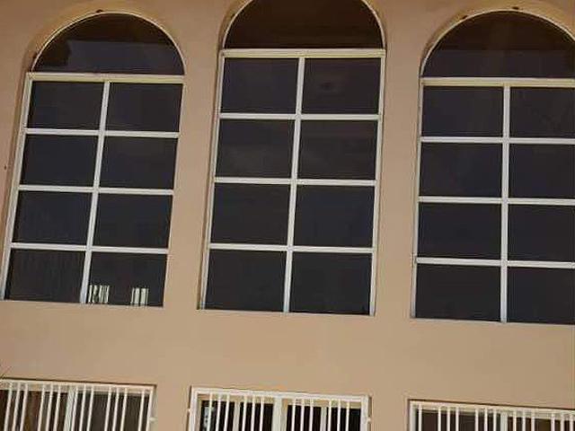 Three bedroom story house Bijilo