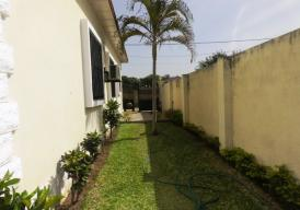 Three bedroom house for Sale at the African Union