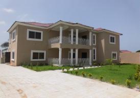 Apartment (Wullingkama)