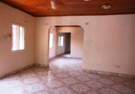 3 Bedroom Apartment Located at Latrikunda German