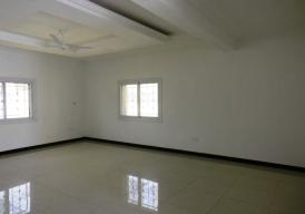 Spacious 4 bedroom Unfurnished Property at Paradise View
