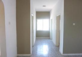Four bedroom storey building located in Kotu