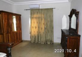 6 bedroom full compound in Brusubi