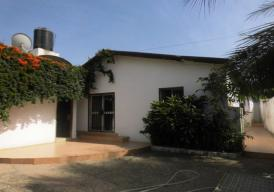 2 Bedrooms furnished property in Senegambia