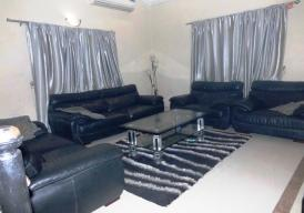 Perfect 3 bedroom storey home for sale