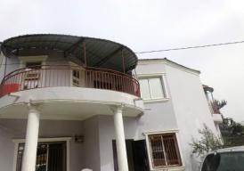 4 Bedroom Residential Property For Rent in Brusubi