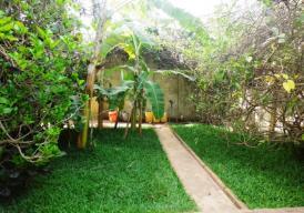 Exquisite 3 Bedroom Home in Brusubi