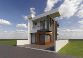 KABA HOUSE  2 bedroom house in BARAKAH estate (Bakoteh)