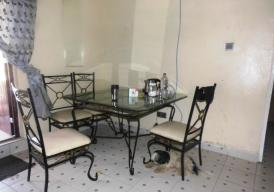 Beautiful 2 bedroom cottage furnished located at Brufut