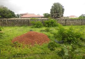 Plot for sale Located at Salagi