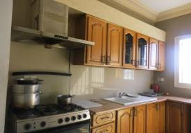 Three bedroom house Sale at the African Union Village at Brufut heights