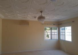 A nice unfurnished 5 bedroom house in Kotu