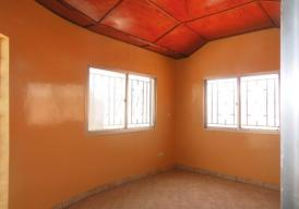 Lovely 3 bedrooms bungalow Lamin