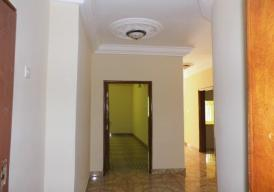 Beautifully Planned 3 Bedroom with fitted Kitchen Located at Sukuta