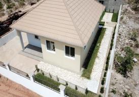 GUNJUR AFFORDABLE HOUSING ESTATE