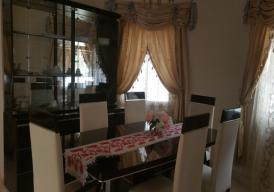 A Beautiful fully furnished 5 bedrooms house Bijilo