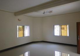 4 BEDROOM HOUSE LOCATED IN BRUSUBI