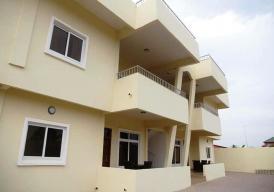 Beautiful Kalila Apartments Brusubi