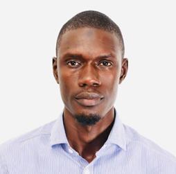 Musa Mendy