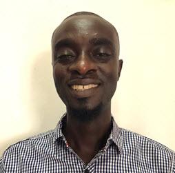 Adama Ndure