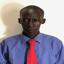 Assan Mbaye