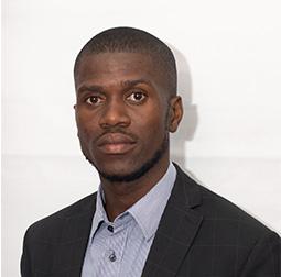 Alfred Musa